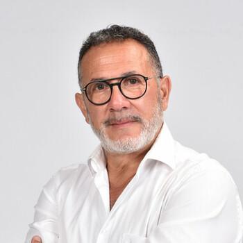 Joseph Ciuro – Hagondange – 57300 – Conseiller SAFTI