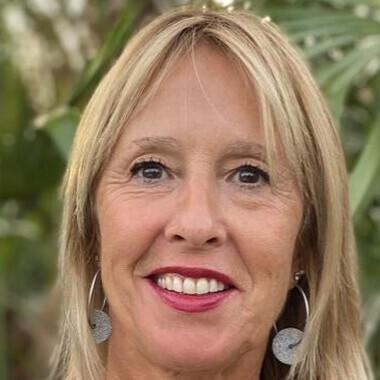 Fabienne Gabriel – La Roche-Sur-Yon – 85000 – Conseiller SAFTI