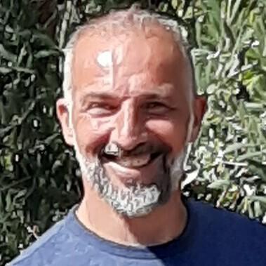 Bruno Gallo – Servian – 34290 – Conseiller SAFTI