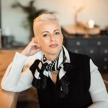 Karine Girard – Saint-Mihiel – 55300 – Conseiller SAFTI