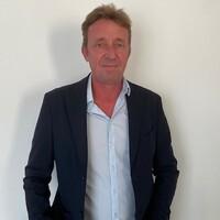 Didier Gorlier – Six-Fours-Les-Plages – 83140 – Conseiller SAFTI