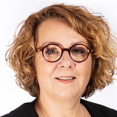 Fabienne Seuté – Pernes-Les-Fontaines – 84210 – Conseiller SAFTI
