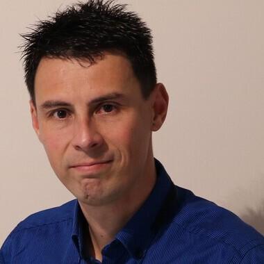 Fabrice Pouzalgues – Villeneuve-Sur-Lot – 47300 – Conseiller SAFTI