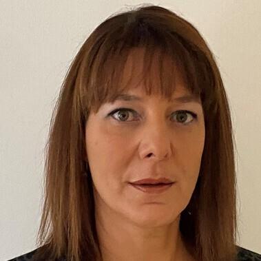 Estelle Mauger – Toulon – 83000 – Conseiller SAFTI