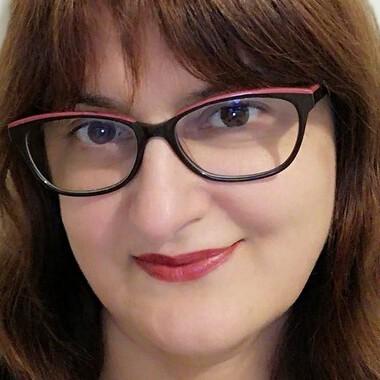 Marina Zorina – Audun-Le-Tiche – 57390 – Conseiller SAFTI