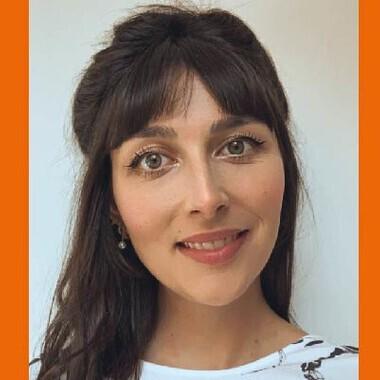 Rilana Fischer – Sagy – 71580 – Conseiller SAFTI