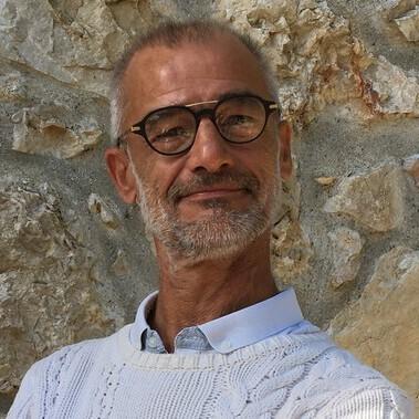 Jean-Luc Guilbaud – Saint-Girons – 09200 – Conseiller SAFTI
