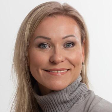 Katia Krasnova – Chambourcy – 78240 – Conseiller SAFTI