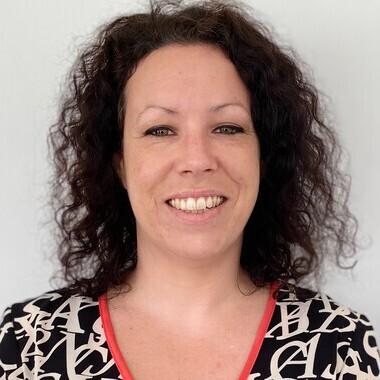 Marianne Lafitte – Pluvigner – 56330 – Conseiller SAFTI
