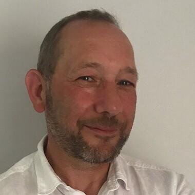 David Specque – Berneuil-En-Bray – 60390 – Conseiller SAFTI