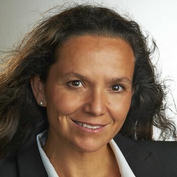 Patricia Caboche – Merignac – 33700 – Conseiller SAFTI