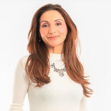 Rezkia Badji – Gaillac – 81600 – Conseiller SAFTI