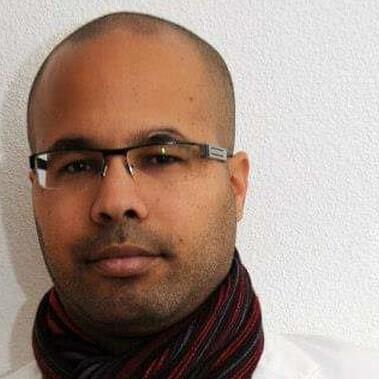 Neil Chraibi – Kembs – 68680 – Conseiller SAFTI