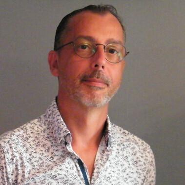 Stéphane Bataille – Amberre – 86110 – Conseiller SAFTI