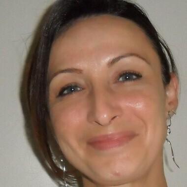 Isabelle Charpentier – Rosporden – 29140 – Conseiller SAFTI