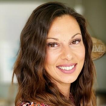 Vanessa Lesti – Gonfaron – 83590 – Conseiller SAFTI