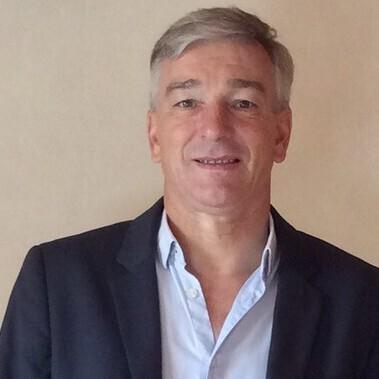 Franck Barbière – Attigny – 08130 – Conseiller SAFTI