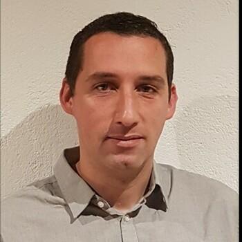 Nicolas Moreno – Saint-Brisson – 58230 – Conseiller SAFTI