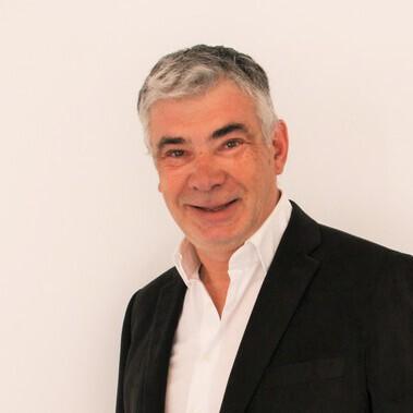 Éric Briquet – Annot – 04240 – Conseiller SAFTI
