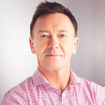 David Le Goc – Concarneau – 29900 – Conseiller SAFTI