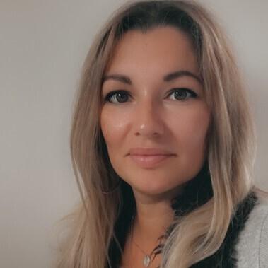 Amandine Willay – Husseren-Wesserling – 68470 – Conseiller SAFTI
