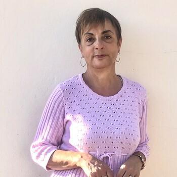 Sylvie Tourné – Castelnau D'Auzan Labarrere – 32440 – Conseiller SAFTI