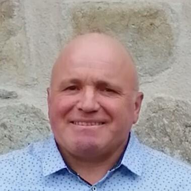 Marc Crozet – Propieres – 69790 – Conseiller SAFTI