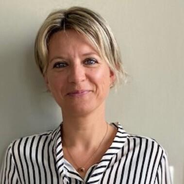 Elodie Dumond – Bourg En Bresse – 1000 – Conseiller SAFTI