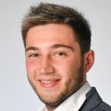 Quentin Groult – Saint-Jean-De-La-Riviere – 50270 – Conseiller SAFTI