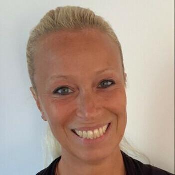 Christelle Hug – Grisy-Suisnes – 77166 – Conseiller SAFTI