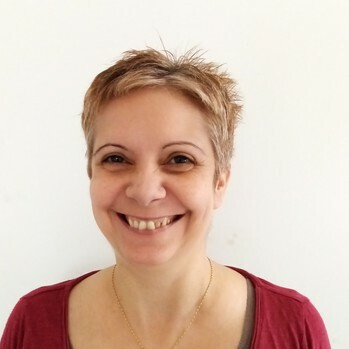 Marie Grisselin – Montigny Devant Sassey – 55110 – Conseiller SAFTI