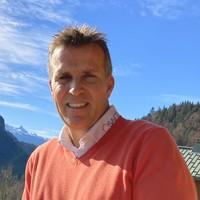 David Duboule – Les Gets – 74260 – Conseiller SAFTI