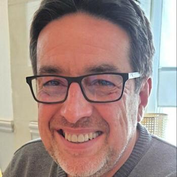 Frédéric Kieb – Chatellerault – 86100 – Conseiller SAFTI