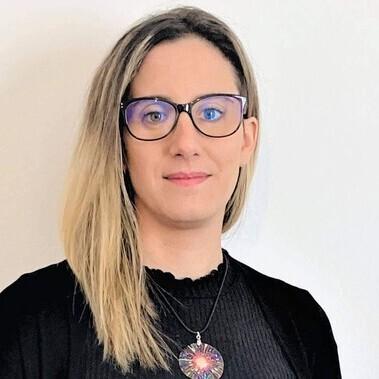 Céline Le Tallec – La Souterraine – 23300 – Conseiller SAFTI