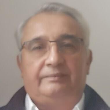 Thierry Naji – Lusignan – 86600 – Conseiller SAFTI