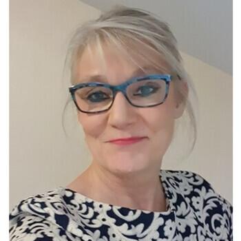 Muriel Savoye – Bonsecours – 76240 – Conseiller SAFTI