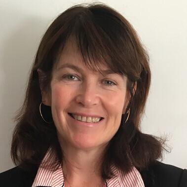 Marie Verdier – Montbazens – 12220 – Conseiller SAFTI