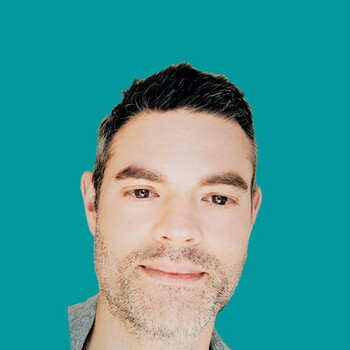 Arnaud Voirin – Conflans-Sainte-Honorine – 78700 – Conseiller SAFTI