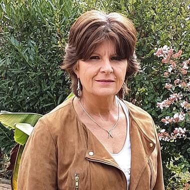 Nathalie Juret – Laluque – 40465 – Conseiller SAFTI
