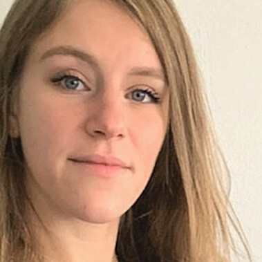 Pauline Voisin – Decines Charpieu – 69150 – Conseiller SAFTI