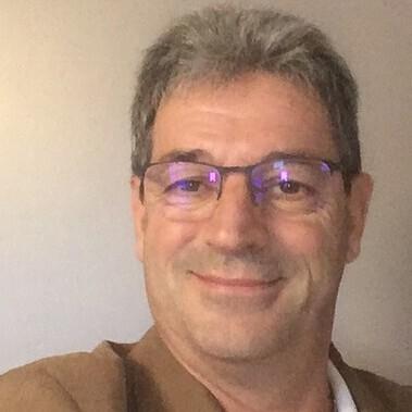 Franck Duchalais – Chalons-En-Champagne – 51000 – Conseiller SAFTI