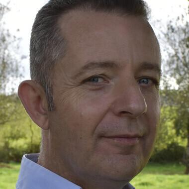 Richard Mazur – St Thonan – 29800 – Conseiller SAFTI