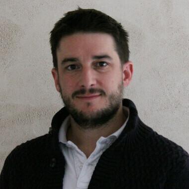 Julien Delagneau – Tarsul – 21120 – Conseiller SAFTI