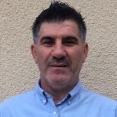Fabrice Rabatel – La Goutelle – 63230 – Conseiller SAFTI