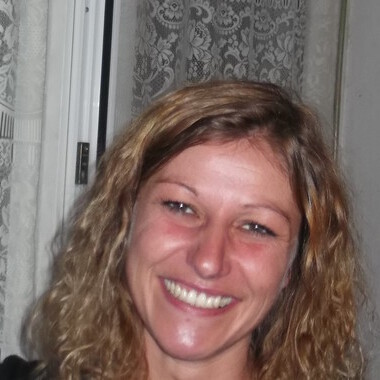 Sabrina Saadoun – Brest – 29200 – Conseiller SAFTI