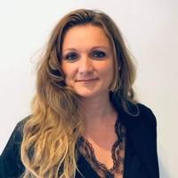 Dorine Tessa – Manteyer – 05400 – Conseiller SAFTI
