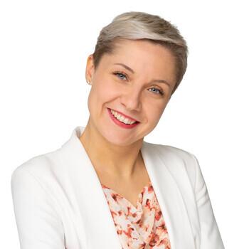 Magdalena Binder – Viry-Châtillon – 91170 – Conseiller SAFTI