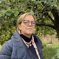 Isabelle Guillot – Dracy-Le-Fort – 71640 – Conseiller SAFTI