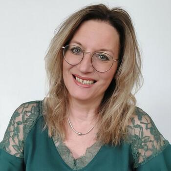 Sophie Lorandel – La Rue-Saint-Pierre – 60510 – Conseiller SAFTI