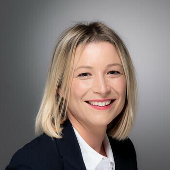 Stéphanie Rémy – Antibes – 06160 – Conseiller SAFTI